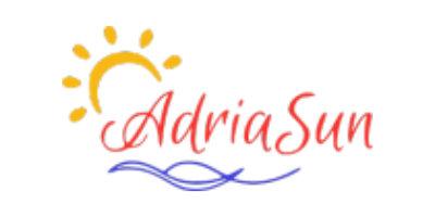 Adria Sun