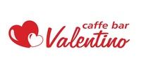 Caffe bar Valentino