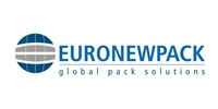EuroNewPack Alba d.o.o.