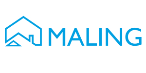 Maling d.o.o.