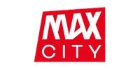 Max City Pula