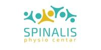 Spinalis fizio centar
